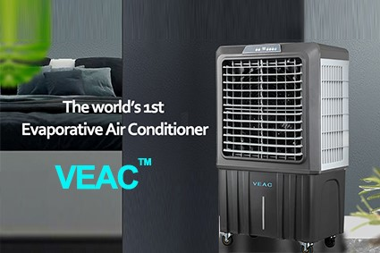 Function, Type, How It Works & Air Conditioner Components